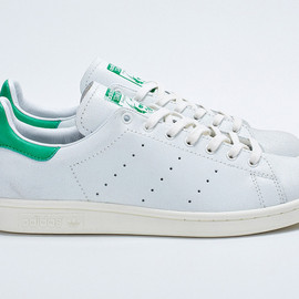 adidas Originals - Consortium Stan Smith Pack (2014)