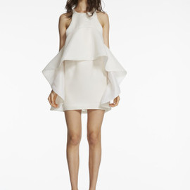alice McCALL - Sacred Springs Dress