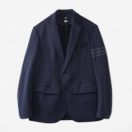 adidas - M ICON SUIT JKT