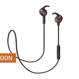 Jabra - ROX - Wireless Earbuds