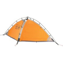 Mountain Hardwear - Bunker 1