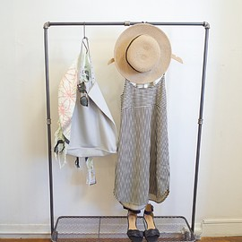 madewell, urban outfitters - coordinate