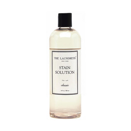 THE LAUNDRESS - Stain Solution
