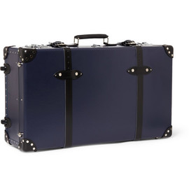 GLOBE-TROTTER - Globe-TrotterSpecial Edition 30