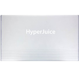 act2 - HyperJuice 222Wh External Battery