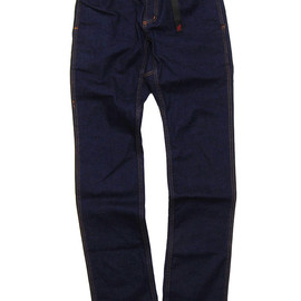 GRAMICCI - GRAMICCI DENIM NARROW PANTS