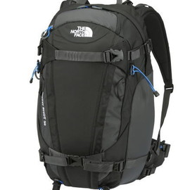 THE NORTH FACE - Snow Shot 30