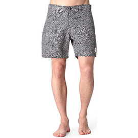 Saturdays Surf NYC - short pants
