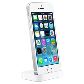 Apple - iPhone 5s Dock