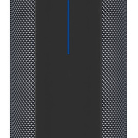 Ultimate Ears - MEGABOOM