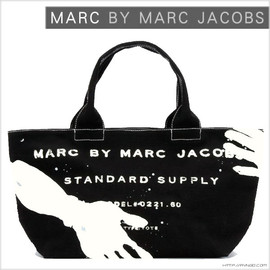 MARC BY MARC JACOBS - STANDRD SUPPLY