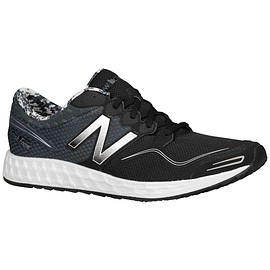 New Balance - 1980 Fresh Foam Zante - Men's