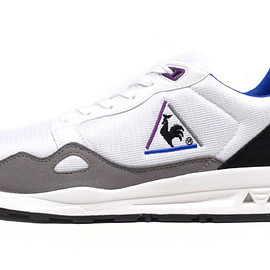le coq sportif - LCS R 900 OG INSPIRED