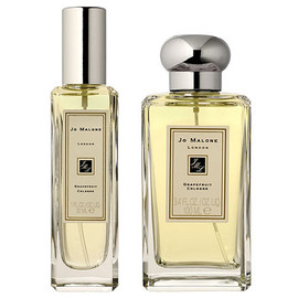 JO MALONE - Grapefulit Cologne
