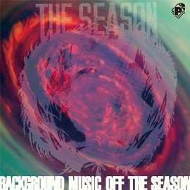 FEBB - THE SEASON INSTRUMENTAL