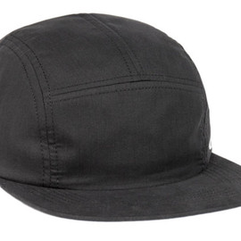 ONLY NY - BASIC TECH 5PANEL