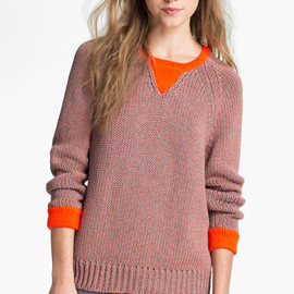 MARC BY MARC JACOBS - 'Candace' Sweater