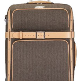 samsonite  - black label vintage