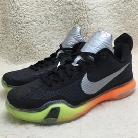 Nike - NIKE KOBE 10 ALL STAR GAME