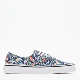 Vans - Liberty Birds Authentic