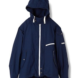 Engineered Garments - Windjammer