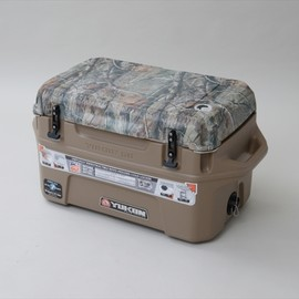 igloo - YUKON COLD LOCKER@ 50 REALTREE