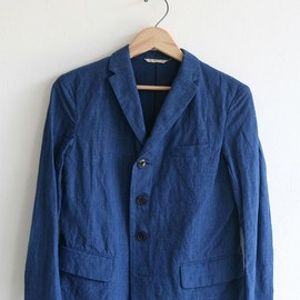 ARTS&SCIENCE - New old tailored jacket (2013SS)