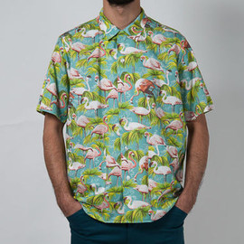 SON OF THE CHEESE - SON OF THE CHEESE/THE SUMMER SHIRT/サノバチーズ