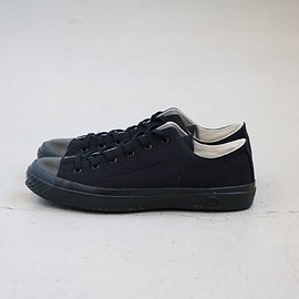 SHOES LIKE POTTERY - GW SHOES LIKE POTTERY #black monochrome/new tex