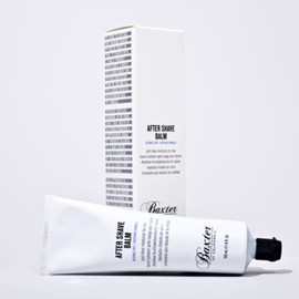 Baxter - After Shave Balm