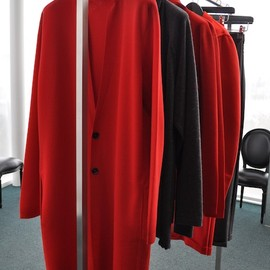 Dior Homme - 2011-12 AW