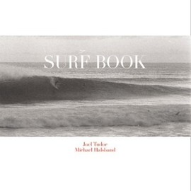 Michael Halsband - Surf Book