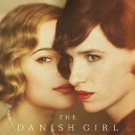 Tom Hooper - The Danish Girl
