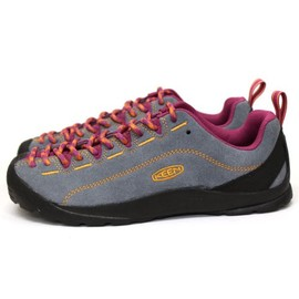 KEEN - JASPER ROCKRIDGE