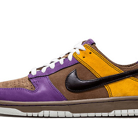 NIKE - Dunk Low NL - 311899 201