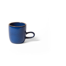 Heath Ceramics - STUDIO MUG