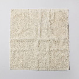 MARGARET HOWELL - ORGANIC TOWEL S