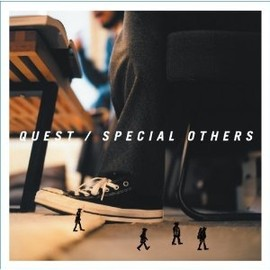 SPECIAL OTHERS - 『クエスト』