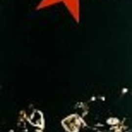 Rage Against the Machine - Rage Against the Machine [VHS] [Import]