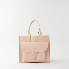 Steven Alan - SAC 1 LEATHER BAG