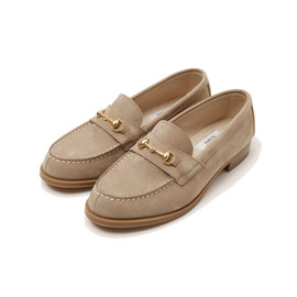 GDC Femme by BONNIE SPRINGS - BIT LOAFER