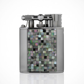 Alfred Dunhill - Turbo Lighters
