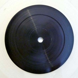 Moodymann - Private Collection 1