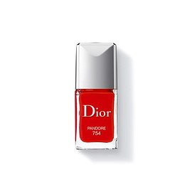 Christian Dior - NailPolish 754
