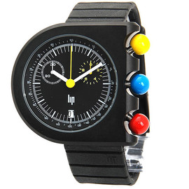 Lip - MACH 2000 CHRONO