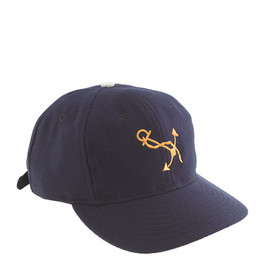 J.CREW - Ebbets Field Flannels® for J.Crew Great Lakes ball cap
