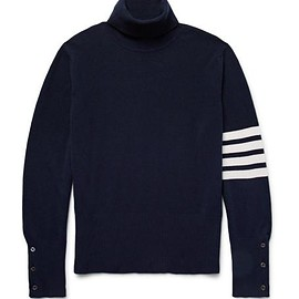 all navy/style