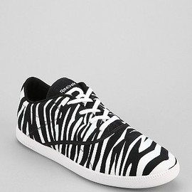Reebok - Berlin Animal Print