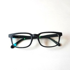 "Buddy Optical - Buddy Optical ""g"""