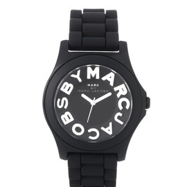 MARC BY MARC JACOBS - Sloane Watch
